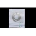 Вентилятор вытяжной Ballu BN-120Т