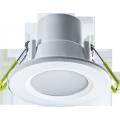 Светильник светодиодный Navigator 5W 3000K 350Лм белый