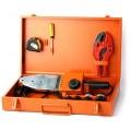 Комплект сварочного оборудования Foraweld 1500W