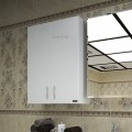 Шкаф подвесной ПШ-600*800 2 двери