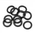 Кольцо уплотнительное Ду-008-012-25