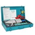 Комплект сварочного оборудования Candan СМ-01 1500W