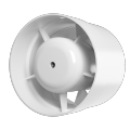 Вентилятор осевой вытяжной канальный ERA PROFIT 5 D125