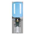 Комплект автоматики КРАБ-Т 100 Джилекс