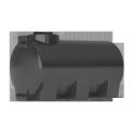 Бак для воды ATH 500 черный