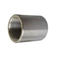 Муфта стальная Ду-50