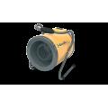Тепловая пушка Ballu BHP-6.000С