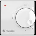 Терморегулятор TP 510
