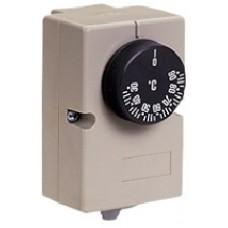 Термостат регулирующий накладной 30-90°С