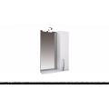 Зеркало-шкаф Кристи 60 левое Тритон