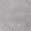 Сетка газонная от кротов 30 м (Черный)