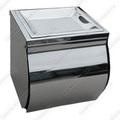 Диспенсер для туалетной бумаги Yaoyao MC-8965