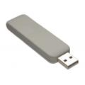 Радио-программатор (USB накопитель)
