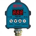 Реле давления электронное Extra Акваконтроль РДЭ-10М-1,5