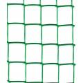 Сетка для арок 50*60 10 м (Зеленый)
