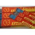 Электроды МР-3 2,5мм СпецЭлектрод 1кг