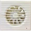 Вентилятор осевой вытяжной Виенто100С D100