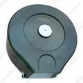 Диспенсер для туалетной бумаги Yaoyao MC-8912