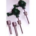Комплект термопреобразователей КТСП-Н L=100 HCXPt100 Кл.В