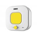 Водонагреватель накопительный Zanussi ZWH/S 10 Mini O (Yellow)