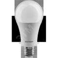 Лампа светодиодная LED 20Вт Е27 дневной