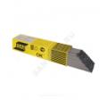 Электроды ОК-46 3х350мм ESAB 5,3кг
