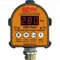 Реле давления электронное Extra Акваконтроль РДЭ-Лайт