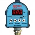 Реле давления электронное Extra Акваконтроль РДЭ