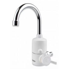 Кран-водонагреватель проточного типа Умница ПКВ-2