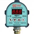 Реле давления электронное Extra Акваконтроль РДЭ-10У-1,5