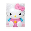 Увлажнитель воздуха ультразвуковой Ballu UHB-260 Aroma Hello Kitty