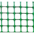 Сетка для палисадника 24*24 5 м (Хаки-зеленый)